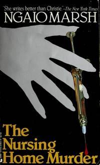 The Nursing Home Murder