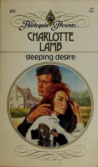 Sleeping Desire