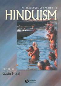 The Blackwell Companion to Hinduism.