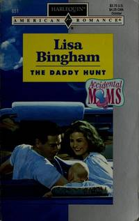 The Daddy Hunt