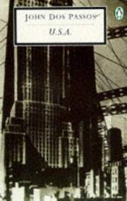U.S.A. (Twentieth Century Classics S.)