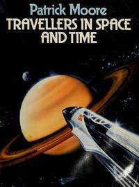 Travellers In Space and Time