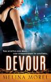 image of Devour (Vivian Roussel, No 1)