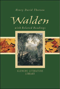 Walden with Related Readings