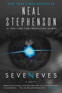 Seveneves.
