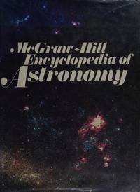 McGraw-Hill Encyclopedia of Astronomy