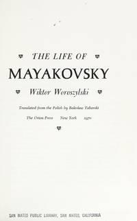 The Life of Mayakovsky