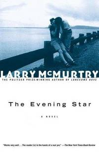 image of The Evening Star: A Novel