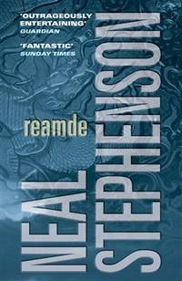 image of Reamde