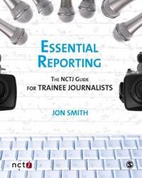 Essential Reporting