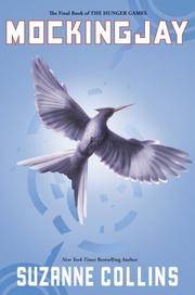 image of Mockingjay (Signed/Stamped First Printing)