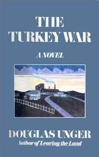 The Turkey War