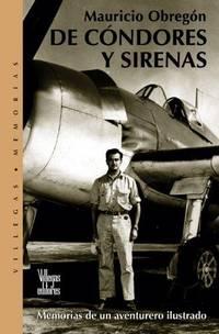 De Condores Y Sirenas