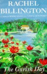 ISBN:9780330333511