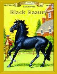 image of Black Beauty (Bring the Classics to Life Level 2)