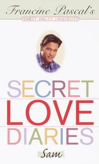 Secret Love Diaries