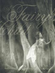 A Fairy's Child