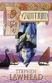 image of Byzantium