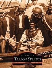 Tarpon Springs