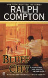 image of Bluff City: A Ralph Compton Novel