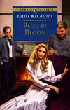 image of Rose in Bloom (Puffin Classics)