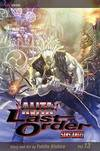 image of Battle Angel Alita: Last Order, Vol. 13