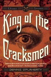 King of the Cracksmen