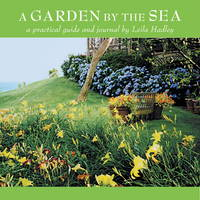 A Garden by the Sea