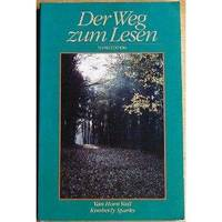 Der Weg Zum Lesen : German Edition