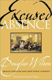 Excused Absence: Should Christian Kids Leave Public Schools?