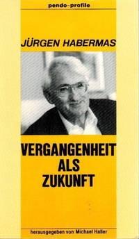 Httpbibliocoukbooke Ligu Lehm Berner Mattenenglisch Seind