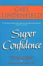 image of SUPER CONFIDENCE.