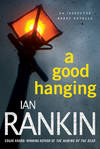 image of A Good Hanging: Short Stories
