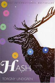 Hash by  Torgny Lindgren - Paperback - from Better World Books  and Biblio.co.uk