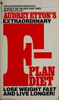 The F-Plan Diet