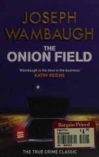 image of Onion Field