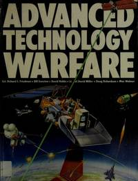 Advanced Technology Warfare