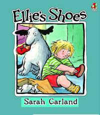 Ellie's Shoes