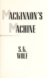 MacKinnon's Machine