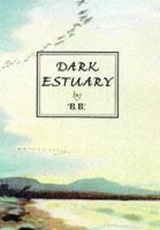 Dark Estuary - New Edition