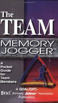 The Team Memory Jogger