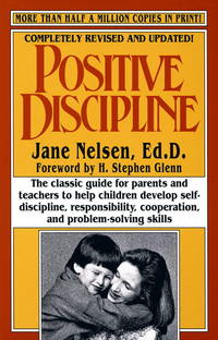 Positive Discipline (Revised)