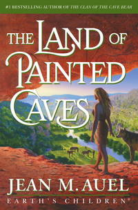 Land Of Painted Caves