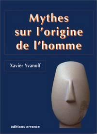 Mythes Sur L'Origine de L'Homme