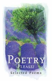 Poetry Please!: Popular Poems from the BBC Radio 4 Programme (Phoenix Hardback Poetry)