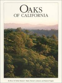 Oaks of California