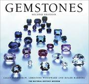 Gemstones Second Edition