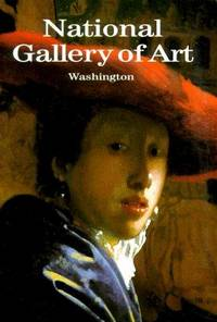 National Gallery of Art: Washington (World of Art)