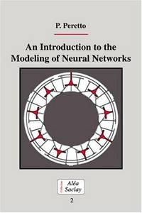 image of An Introduction to the Modeling of Neural Networks (Collection Alea-Saclay: Monographs and Texts in Statistical Physics)
