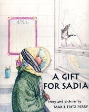 Gift for Sadia